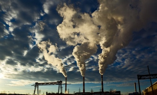 What Are The Types of Pollution