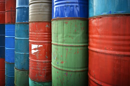 York Company Settles Hazardous Waste Violations
