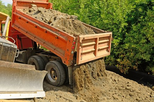Joplin Receives $2.4M for Contaminated Soil Projects