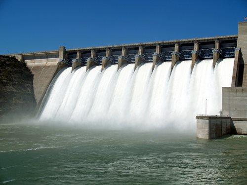 Gila River Guilty of Market Manipulation