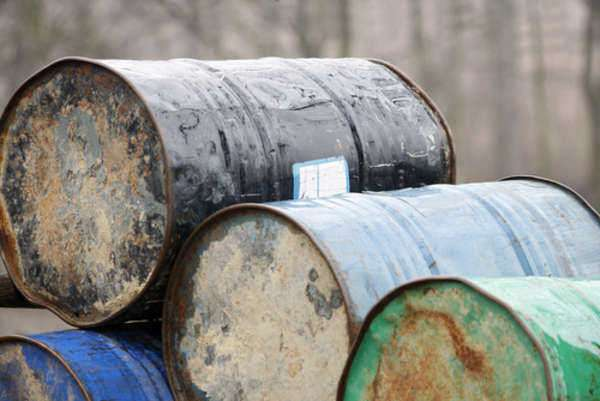 Significant Steps for Quanta Resources Superfund Site in NJ