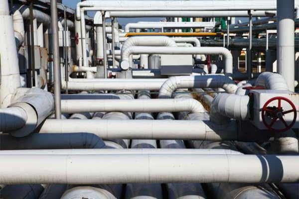 United Kingdom Reaches Landmark Energy Policy Agreement
